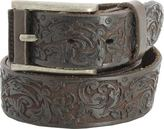 Tulliani Men's Remo Boris Belt