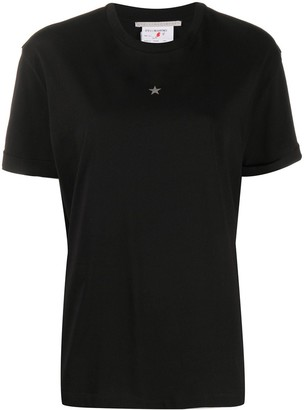 Stella McCartney Ministar T-shirt