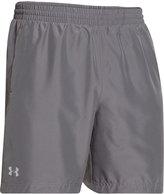 "Under Armour Men's Launch 7"" Running Shorts"