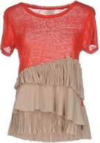 Pinko T-shirts - Item 38635545