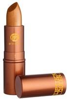 Lipstick Queen Space.nk.apothecary Queen Bee Lipstick - No Color