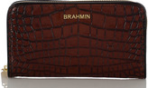 Brahmin Suri Wallet