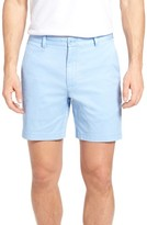 Vineyard Vines Men's 7 Inch Breaker Stretch Shorts