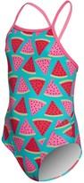 Funkita Girls' Juicy Lucy One Piece Swimsuit 8151645