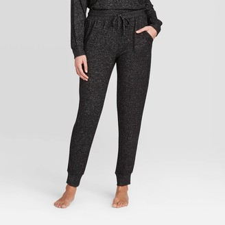 Stars Above Women's Perfectly Cozy Lounge Jogger Pants - Stars AboveTM