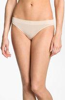 Wacoal Women's 'B Smooth' Bikini