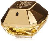 Paco Rabanne Lady Million by Eau De Parfum Spray for Women, 1.70 Fluid Ounce