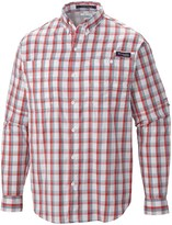 Columbia PFG Super Tamiami Fishing Shirt - UPF 40, Long Sleeve (For Men)