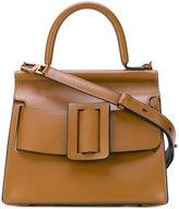 Boyy buckle mini tote bag