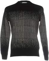 Dondup Sweaters - Item 39752869