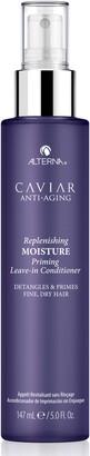 Alterna Caviar Anti-Aging Replenishing Moisture Leave-In Conditioner
