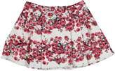 Miss Blumarine Skirts - Item 35341936