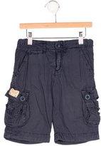 Dolce & Gabbana Boys' Seven Pocket Cargo Shorts