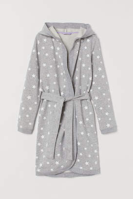 H&M Dressing gown