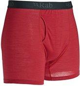 Rab Merino%2B 120 Boxer Shorts