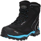 Baffin Women's Snotrek Insulated Active Boot