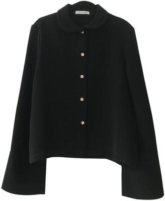 J.W.Anderson Black Top for Women
