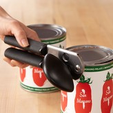 OXO Soft Grip Can Opener