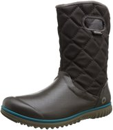 Bogs Women's Juno Mid Waterproof Winter Boot