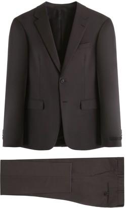 Prada Two-Piece Suit