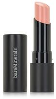 bareMinerals GEN NUDE Radiant Lipstick - Strip - rosy brown