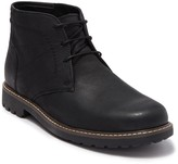 Florsheim Field Leather Chukka Boot