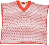 Missoni Sweaters - Item 39619680