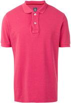 Eleventy classic polo shirt - men - Cotton - M