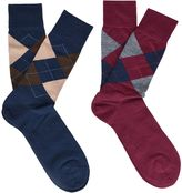 Burlington Short socks - Item 48179350