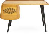 Jonathan Adler Antibes Desk
