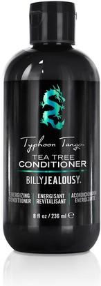Billy Jealousy Typhoon Tango Tea Tree Conditioner