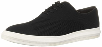 Kenneth Cole Reaction Men's Reemer Lace Up Sneaker