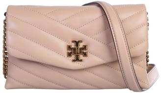 Tory Burch Kira Crossbody Bag