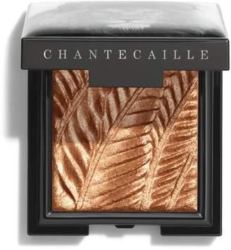 Chantecaille Lion Luminous Eye Shade