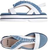 Clone Sandals - Item 11348352