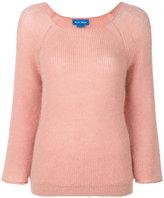 MiH Jeans Bowen sweatshirt