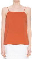 The Fifth Label Nightingale Cami