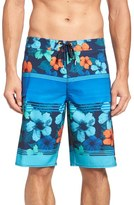 O'Neill Hyperfreak Essence Board Shorts