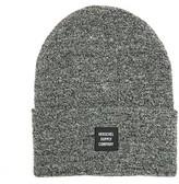 Herschel Abbott Knit Beanie