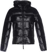 Duvetica Down jackets - Item 41718375