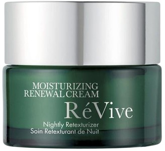 RéVive Moisturizing Renewal Cream Nightly Retexturizer