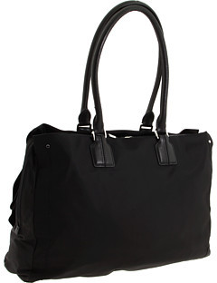 Tumi Voyageur - Derby Business Tote