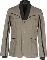 Armani Jeans Jackets - Item 49272400