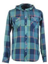 Iriedaily Long sleeve shirts