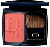 Christian Dior Diorblush 2013