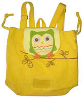 Owl Swim / Picnic Backpack