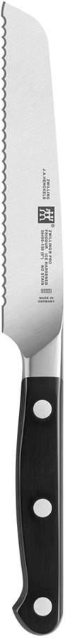 Zwilling J.A. Henckels Pro Utility Knife, 5