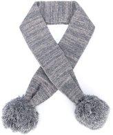 Stella McCartney 'Elvira' scarf