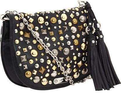 Rafe New York Rafe Mini Crossbody