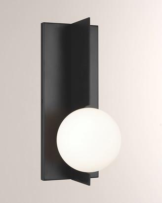 Tech Lighting Orbel Wall Sconce